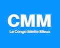 Mouvement Le Congo Mérite Mieux (CMM)